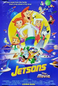 Jetsons.The.Movie.1990.720p.BluRay.x264-USURY – 2.2 GB