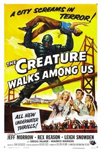 The.Creature.Walks.Among.Us.1956.1080p.WEB.H264-NAISU – 4.3 GB