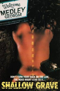 Shallow.Grave.1987.1080p.BluRay.REMUX.AVC.FLAC.2.0-TRiToN – 22.6 GB