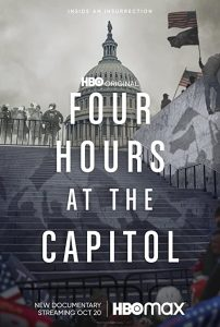Four.Hours.at.the.Capitol.2021.720p.WEB.H264-BIGDOC – 2.4 GB