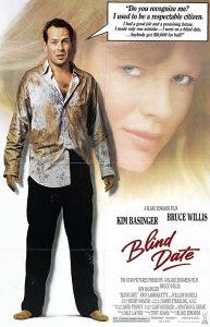 Blind.Date.1987.1080p.BluRay.X264-Japhson – 6.6 GB