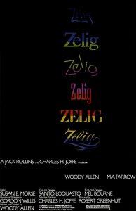 Zelig.1983.720p.BluRay.DD2.0.x264-OmertaHD – 7.4 GB