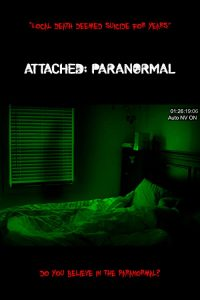 Attached.Paranormal.2021.1080p.WEB-DL.AAC2.0.H.264-EVO – 4.0 GB