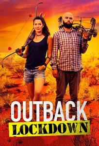 Outback.Lockdown.S01.1080p.AMZN.WEB-DL.DD+2.0.H.264-Cinefeel – 8.5 GB