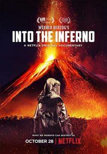 Into.the.Inferno.2016.1080p.WEBRip.X264-DEFLATE – 11.4 GB