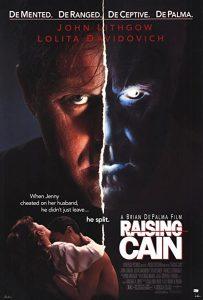 Raising.Cain.1992.DC.720p.BluRay.x264-SADPANDA – 4.4 GB
