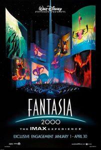 Fantasia.2000.1999.720p.BluRay.DTS.x264-EbP – 2.8 GB