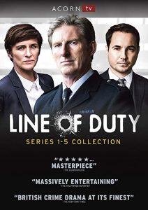 Line.of.Duty.S03.1080p.BluRay.DTS.x264-SbR – 49.9 GB