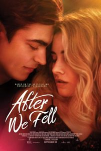 After.We.Fell.2021.2160p.WEB.H265-SLOT – 8.5 GB
