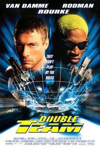 Double.Team.1997.720p.BluRay.x264-SADPANDA – 3.3 GB