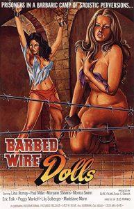 Frauengefängnis.a.k.a..Barbed.Wire.Dolls.1976.1080p.Blu-ray.Remux.AVC.DD.2.0-KRaLiMaRKo – 15.9 GB