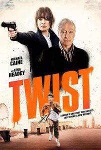 Twist.2021.BluRay.1080p.x264.DTS-HD.MA5.1-HDChina – 11.9 GB