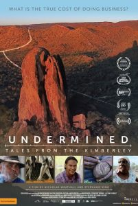 Undermined.Tales.from.the.Kimberley.2018.720p.WEB.h264-SKYFiRE – 1.8 GB