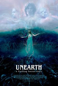 Unearth.2020.720p.BluRay.x264-PussyFoot – 1.5 GB