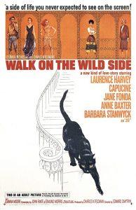 Walk.on.the.Wild.Side.1962.1080p.BluRay.REMUX.AVC.FLAC.1.0-EPSiLON – 28.6 GB