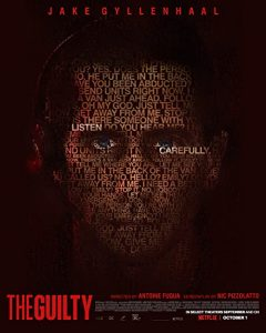 The.Guilty.2021.720p.WEB-DL.DD+5.1.Atmos.H.264-PECULATE – 988.1 MB