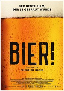 Beer.A.Love.Story.2019.720p.WEB.h264-HONOR – 620.4 MB