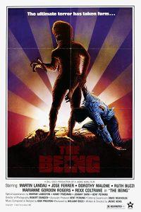 The.Being.1983.1080p.BluRay.REMUX.AVC.FLAC.2.0-TRiToN – 17.7 GB