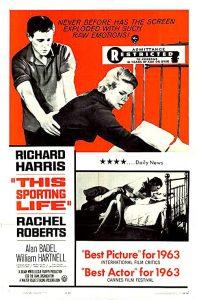 This.Sporting.Life.1963.1080p.BluRay.DD2.0.x264-EA – 11.5 GB