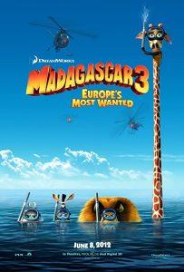 Madagascar.3.Europe's.Most.Wanted.3D.2012.1080p.BluRay.Half.OU.DD.5.1-HDMaNiAcS – 9.2 GB