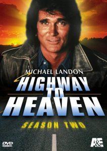 Highway.to.Heaven.S01.1080p.AMZN.WEB-DL.DDP2.0.H.264-QOQ – 85.0 GB