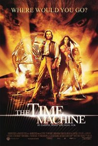 The.Time.Machine.2002.720p.BluRay.x264-MiMiC – 4.8 GB