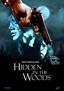 Hidden.in.the.Woods.2012.Uncut.1080p.Bluray.DD.5.1.x264-mintHD – 7.8 GB