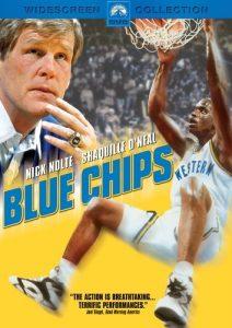 Blue.Chips.1994.1080p.BluRay.REMUX.AVC.TrueHD.5.1-TRiToN – 28.9 GB
