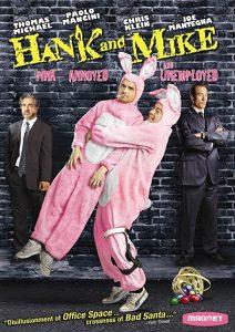 Hank.and.Mike.2008.720p.BluRay.DD2.0.x264-LCHD – 4.4 GB