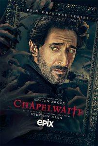Chapelwaite.S01.1080p.AMZN.WEB-DL.DDP5.1.H.264-FLUX – 24.9 GB