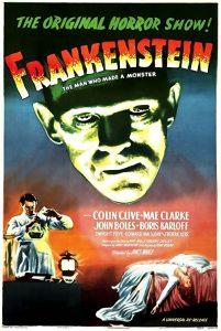 Frankenstein.1931.2160p.UHD.BluRay.REMUX.HDR.HEVC.FLAC.2.0-EPSiLON – 45.0 GB