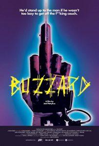 Buzzard.2014.720p.BluRay.AAC2.0.x264-DON – 6.4 GB