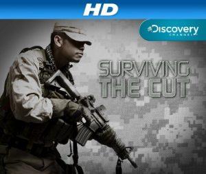 Surviving.the.Cut.S01.1080p.AMZN.WEB-DL.DD+2.0.H.264-Cinefeel – 18.3 GB