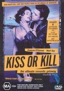 Kiss.Or.Kill.1997.2160p.WEB.H265-NAISU – 10.1 GB