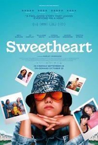 Sweetheart.2021.1080p.WEB-DL.DD5.1.H.264-EVO – 5.1 GB