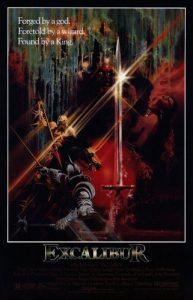 Excalibur.1981.iNTERNAL.1080p.BluRay.x264-TABULARiA – 13.8 GB