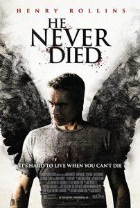 He.Never.Died.2015.720p.BluRay.DD5.1.x264-NCmt – 3.5 GB