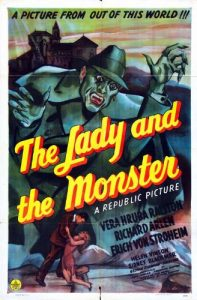 The.Lady.and.the.Monster.1944.1080p.BluRay.REMUX.AVC.FLAC.2.0-EPSiLON – 9.4 GB