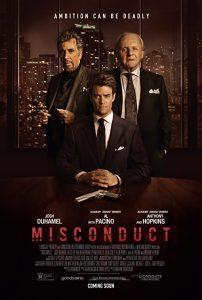 Misconduct.2016.1080p.Blu-ray.Remux.AVC.DTS-HD.MA.5.1-KRaLiMaRKo – 16.0 GB