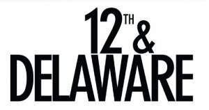 12th.and.Delaware.2010.720p.WEB.h264-OPUS – 2.1 GB
