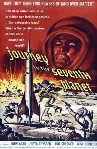 Journey.to.the.Seventh.Planet.1962.720p.BluRay.x264-SADPANDA – 2.6 GB