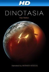 Dinotasia.2012.720p.Bluray.x264-DeMT – 3.7 GB