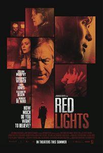 Red.Lights.2012.BluRay.720p.DD5.1.x264-ThD – 4.1 GB