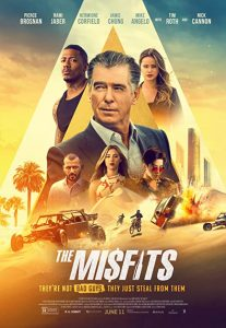 The.Misfits.2021.1080p.WEB.H264-SLOT – 4.7 GB