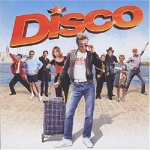 Disco.2008.1080p.BluRay.DTS.x264-SbR – 11.2 GB