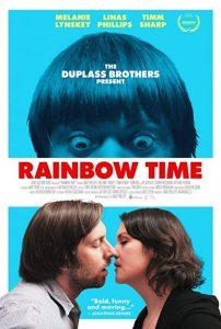 Rainbow.Time.2016.720p.WEB-DL.DD5.1.H.264 – 2.9 GB