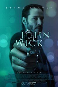 John.Wick.2014.1080p.UHD.BluRay.DDP7.1.HDR.x265-NCmt – 10.9 GB