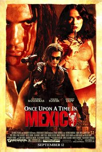Once.Upon.a.Time.in.Mexico.2003.720p.BluRay.DTS.x264-CRiSC – 6.1 GB