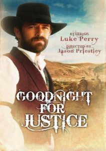 Goodnight.for.Justice.2011.1080p.AMZN.WEB-DL.DDP2.0.H.264-TEPES – 5.8 GB