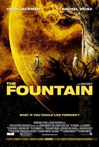 The.Fountain.2006.720p.BluRay.DTS.x264-NTb – 6.7 GB